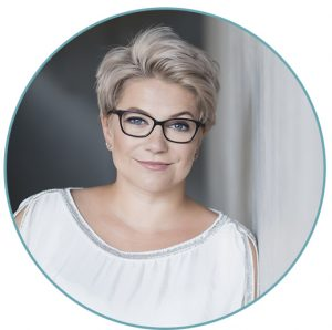 Sabine Kneidinger