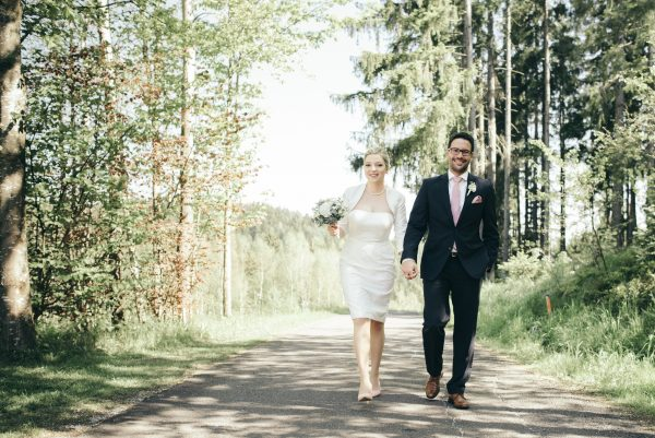 Babsi-Stefan_Hochzeit_Frau_Kneidinger_Hochzeitsfotografin