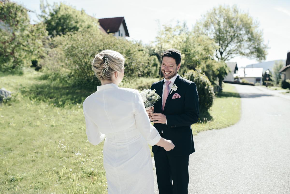Babsi-Stefan_Hochzeit_Frau-Kneidinger-Hochzeitsfotografin