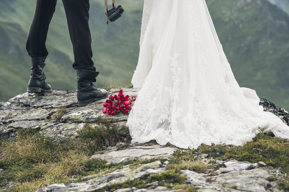 Siegi-Oliver_After-Wedding-Shoot_Frau-Kneidinger-Hochzeitsfotografin