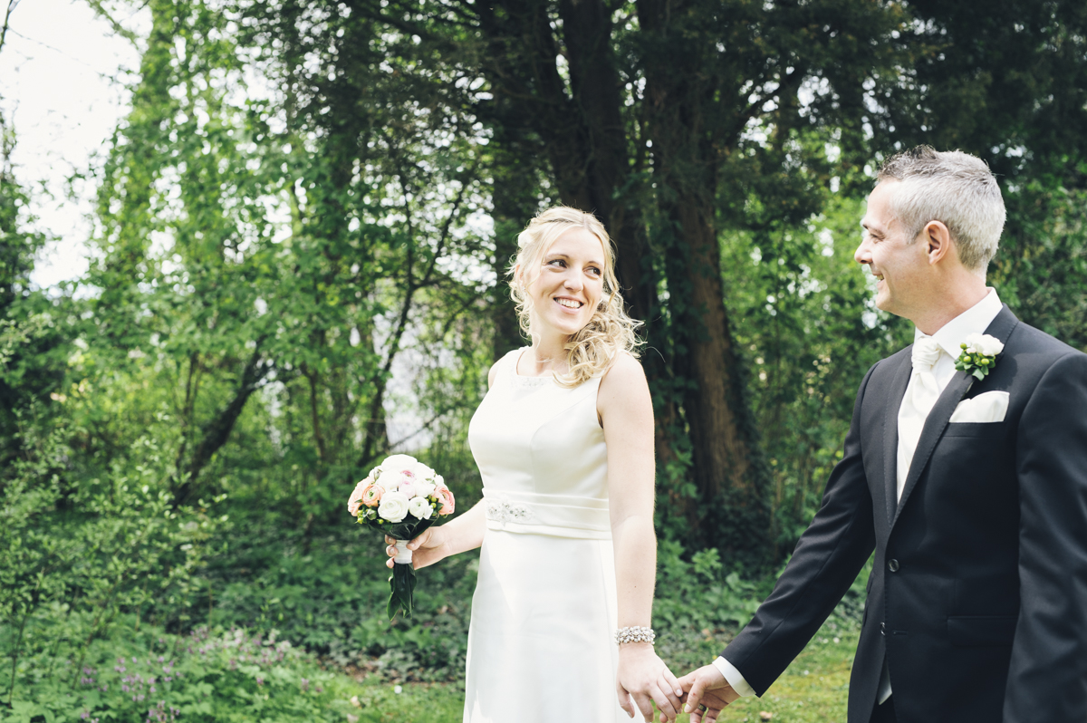 Madlen-Stephan-Hochzeitsreportage_Frau-Kneidinger-Hochzeitsfotografin