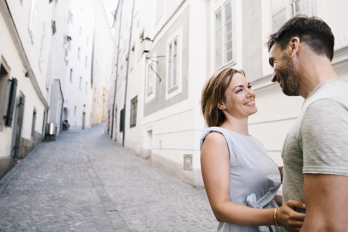Ulli-Christian_Couple-Shoot_Frau-Kneidinger-Hochzeitsfotografin