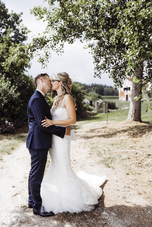 Hochzeit Julia und Stefan Lesterhof - Frau Kneidinger Hochzeitsfotografin